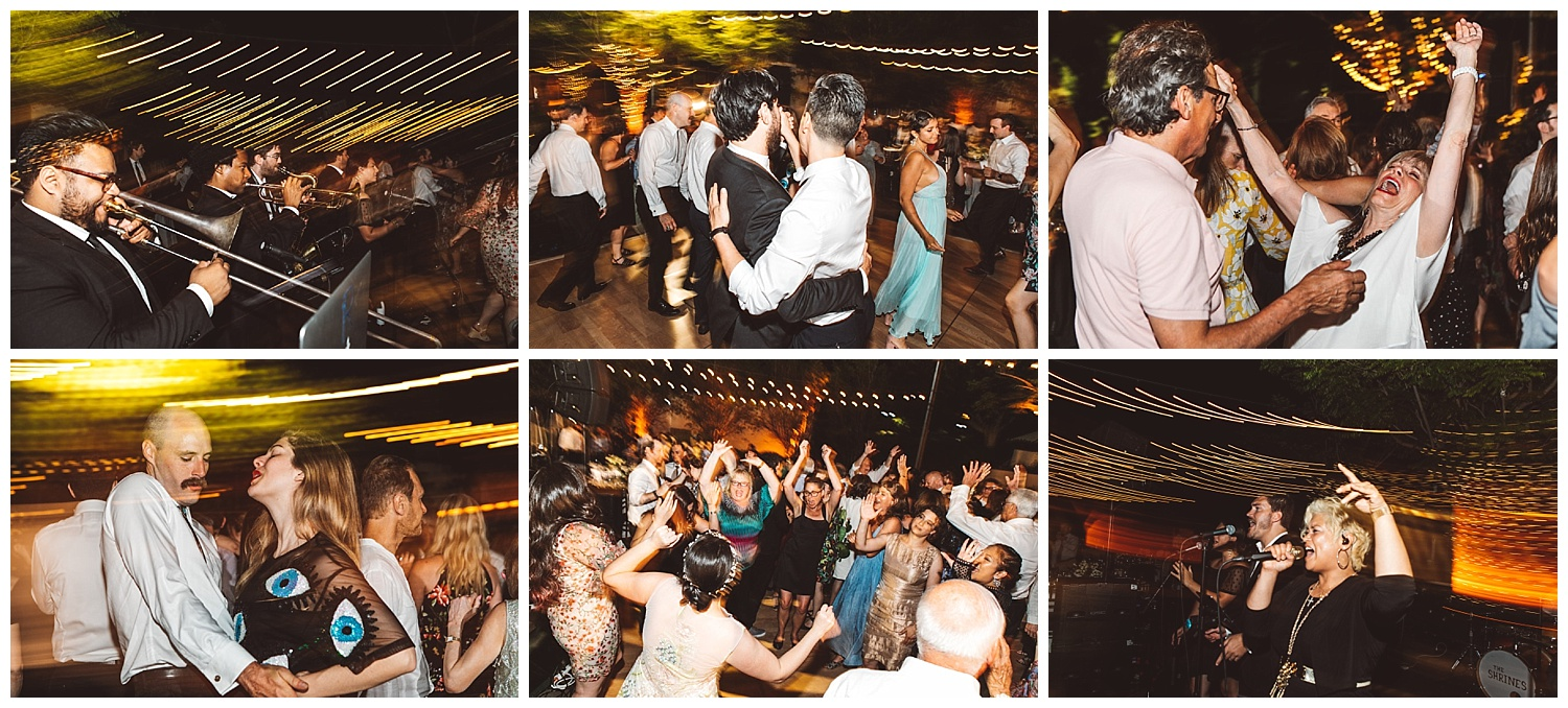 mountaingate-country-club-fun-los-angeles-luxury-wedding