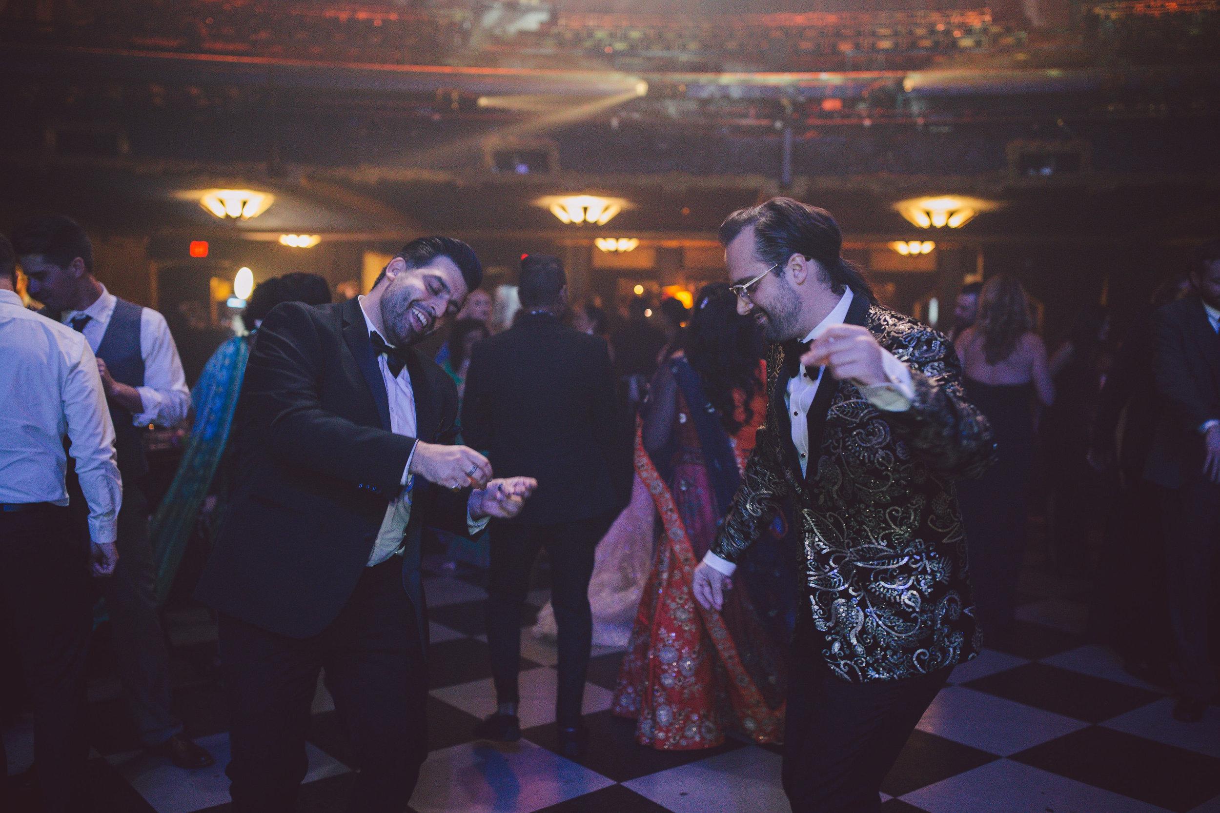 The-Fonda-Theatre-Unique-Los-Angeles-Luxury-Wedding