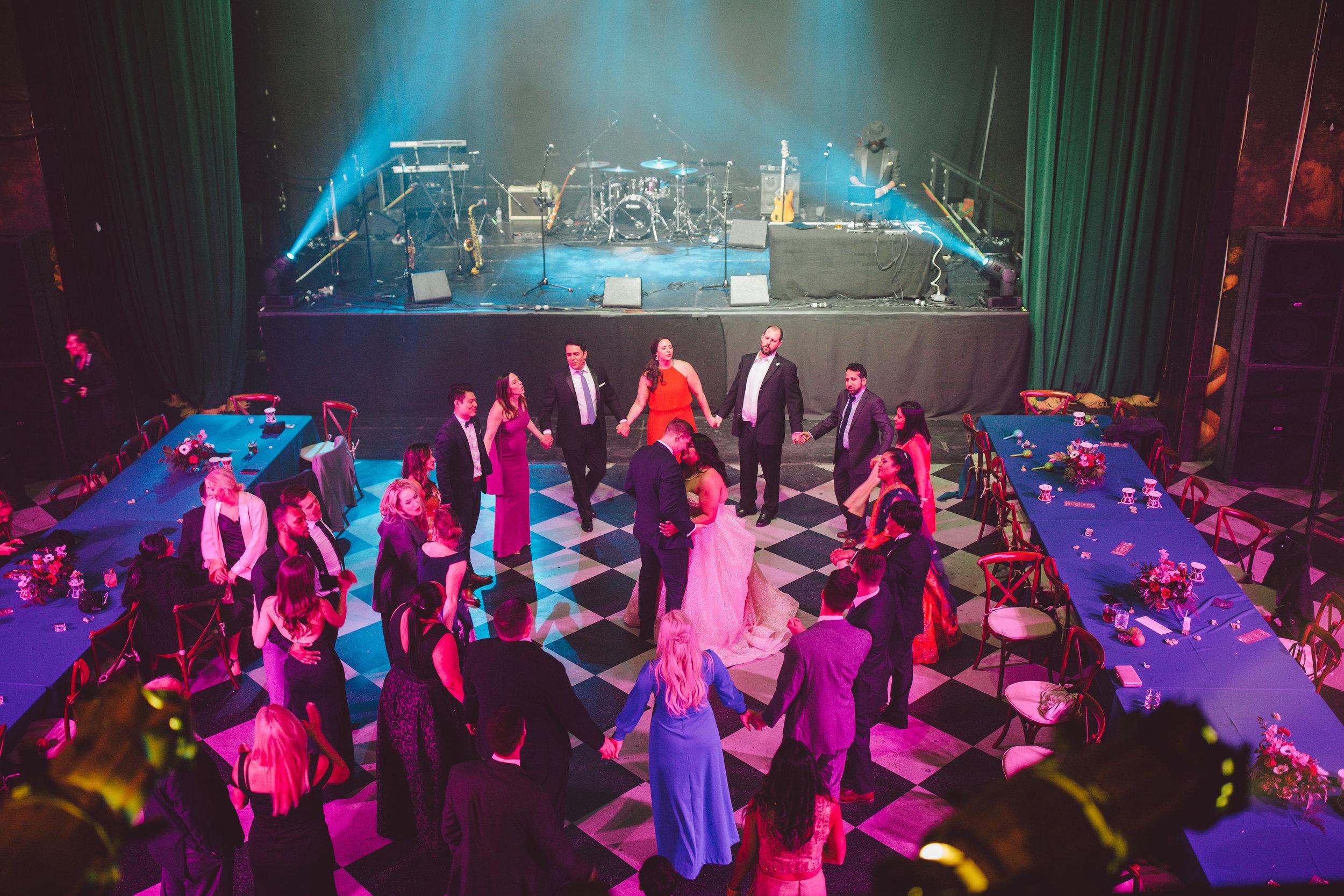 The-Fonda-Theatre-Los-Angeles-Wedding-Planner