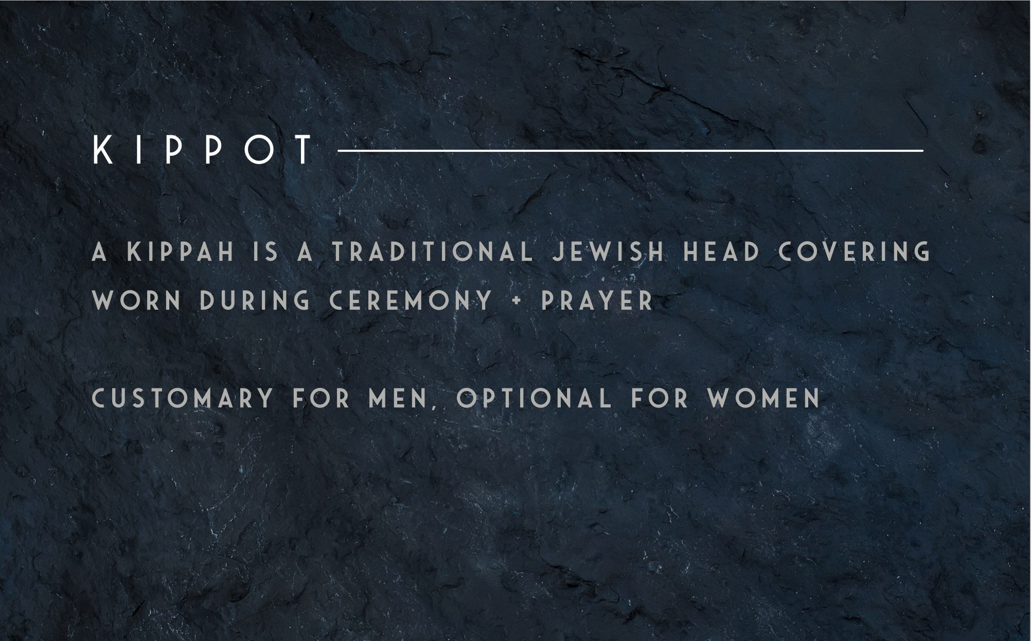 A Modern Jewish Wedding Ceremony Guide: Rituals, History