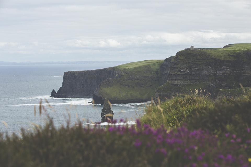Irlande_27.jpg