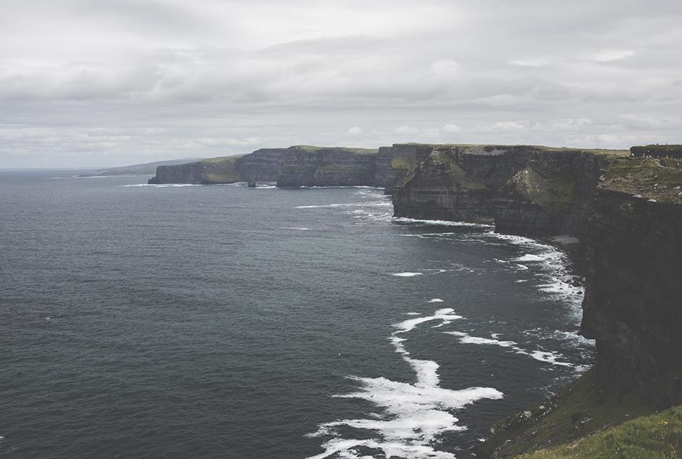 Irlande_28.jpg