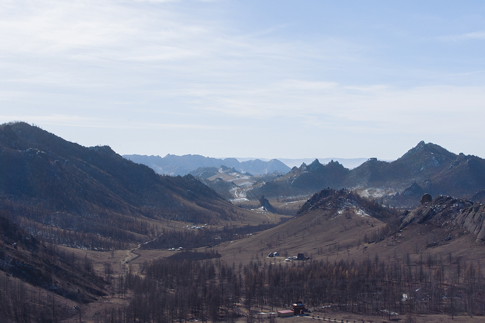 mongolie_30.jpg