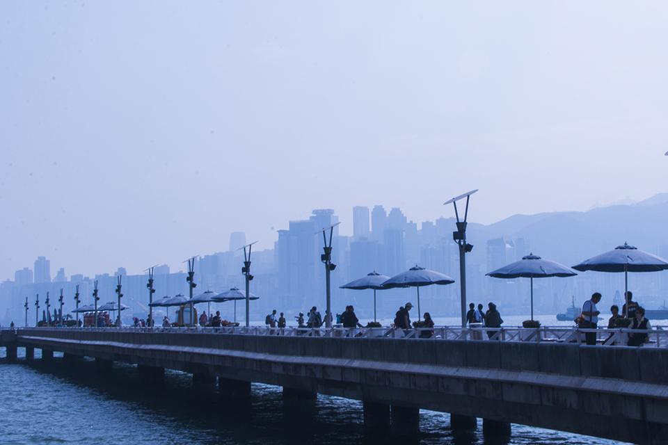 hongkong_5.jpg