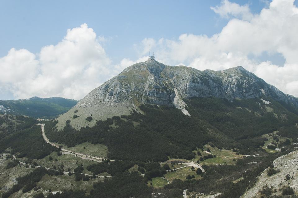 Montenegro_18.jpg