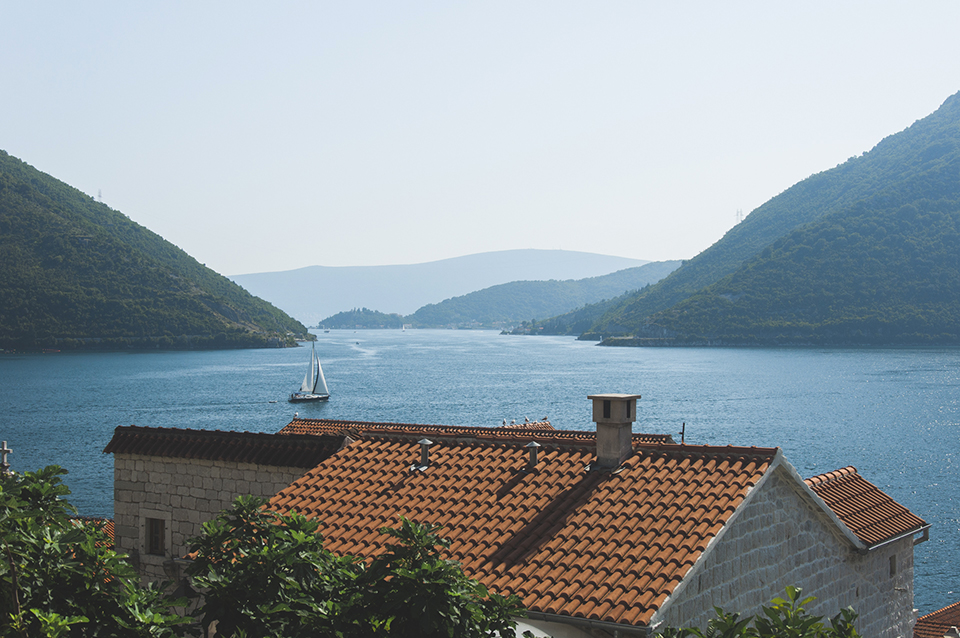 montenegro_1.jpg