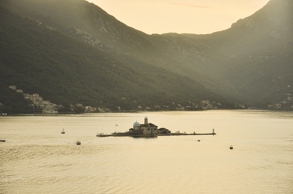 Montenegro_24.jpg