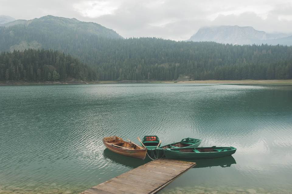 Montenegro_22.jpg
