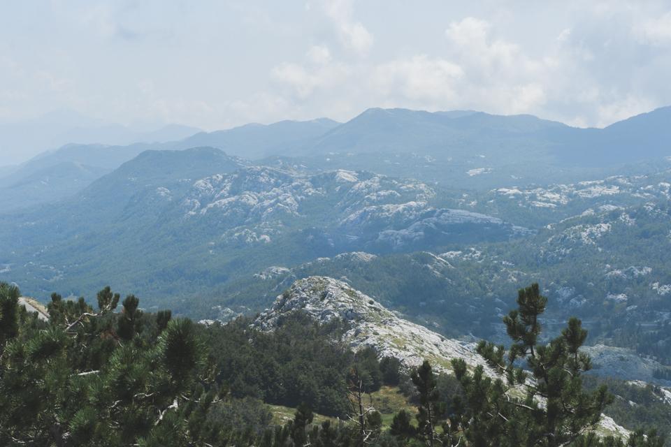 Montenegro_19.jpg