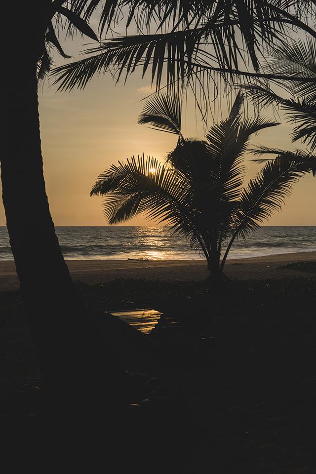 srilanka_10.jpg