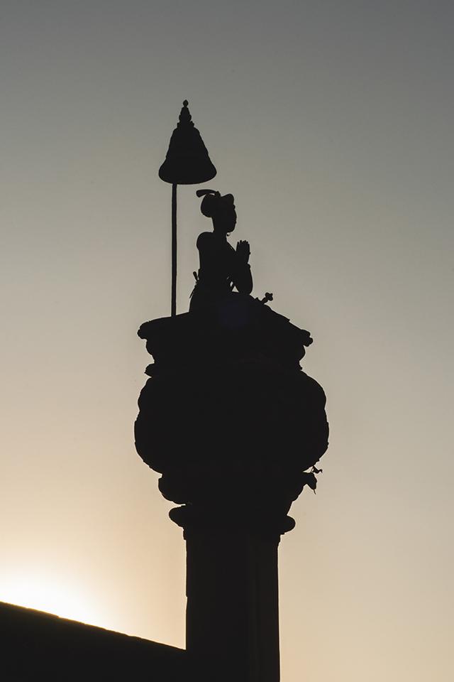 nepal_21.jpg