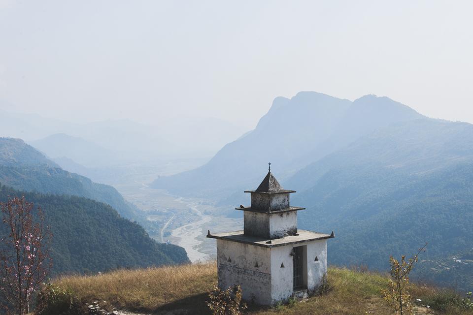 nepal_61.jpg