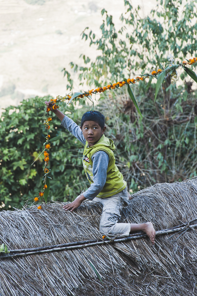 nepal_55.jpg