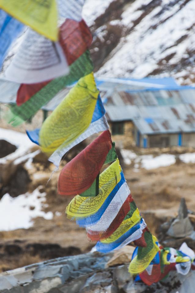 nepal_40.jpg