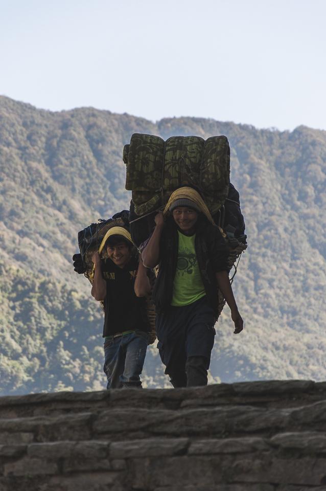 nepal_37.jpg