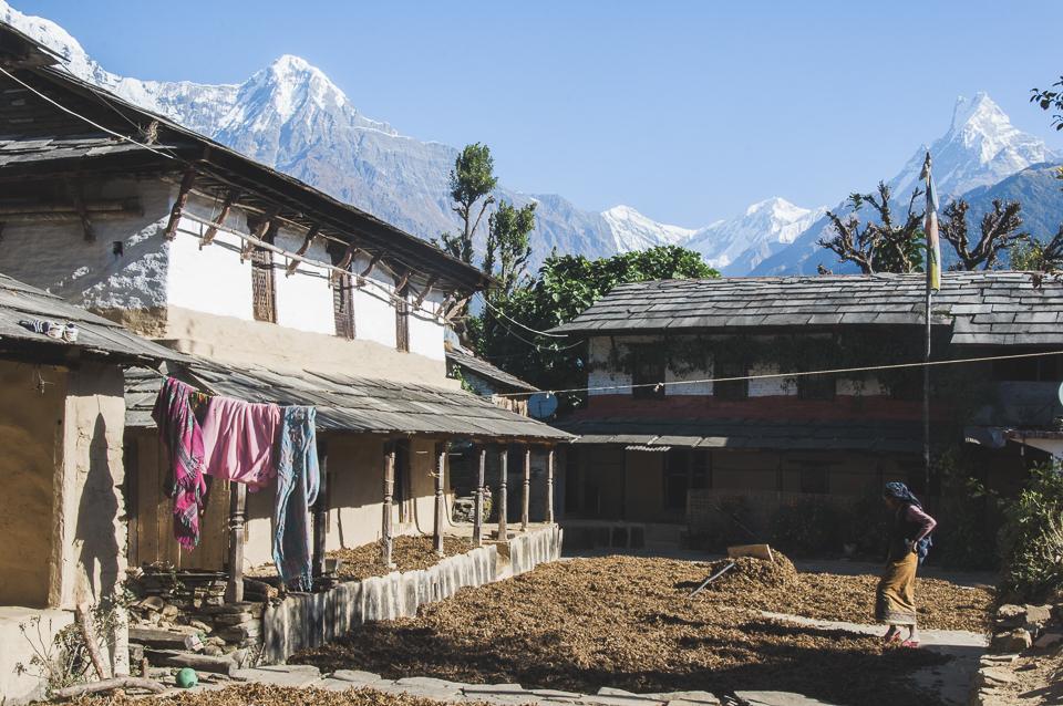 nepal_26.jpg