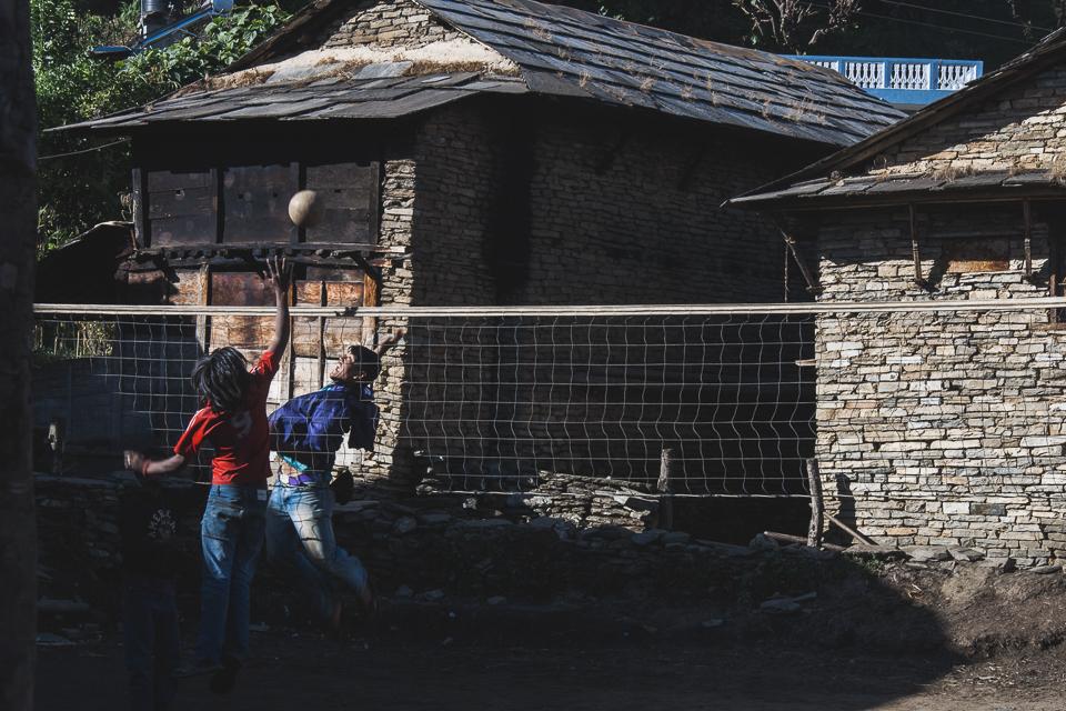 nepal_27.jpg