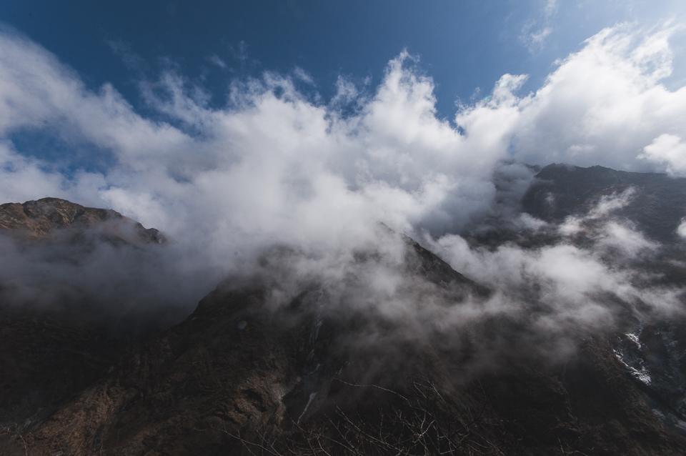 nepal_45.jpg