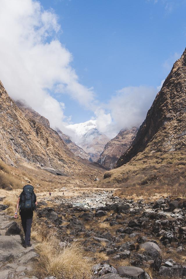 nepal_46.jpg