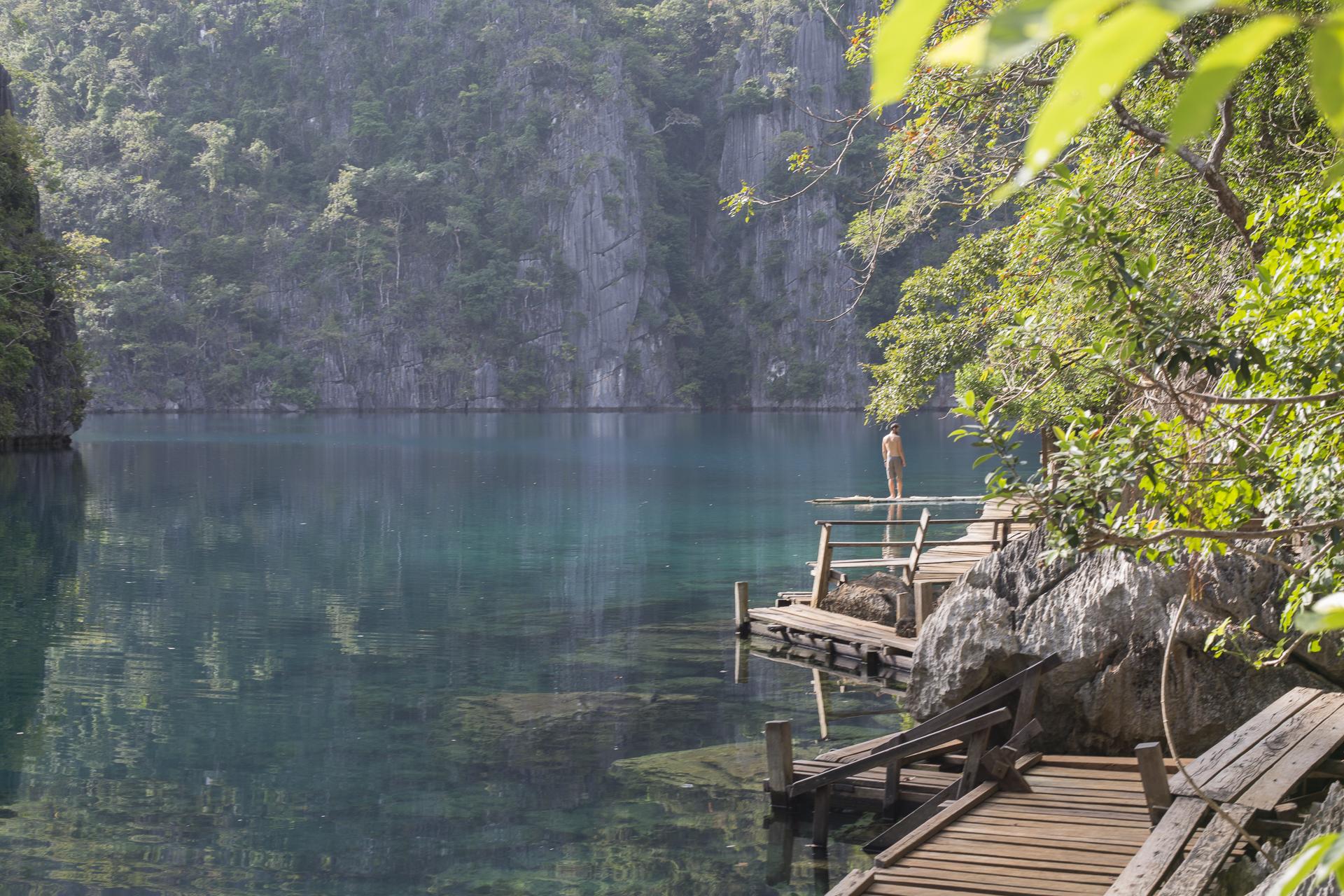 Philippine_2593.jpg