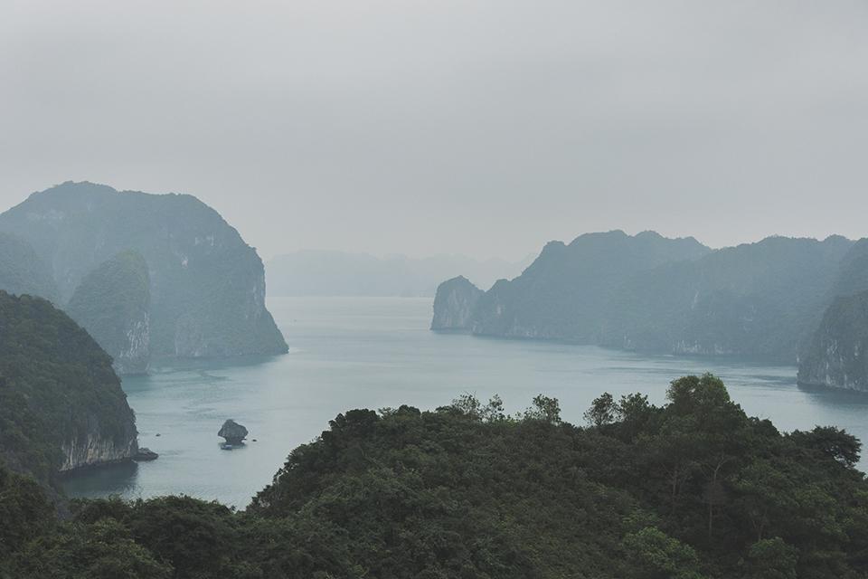 vietnam_65.jpg