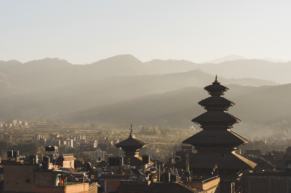 nepal_16.jpg