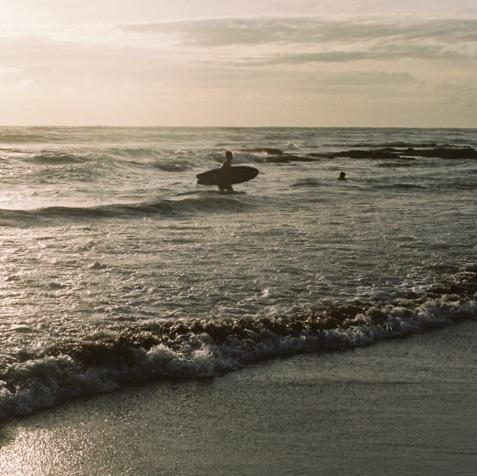 02. Bali