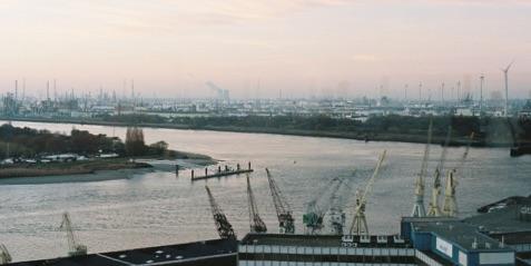04. Antwerp