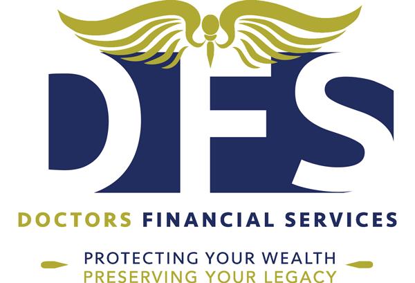 DFS-Logo-Statement.png