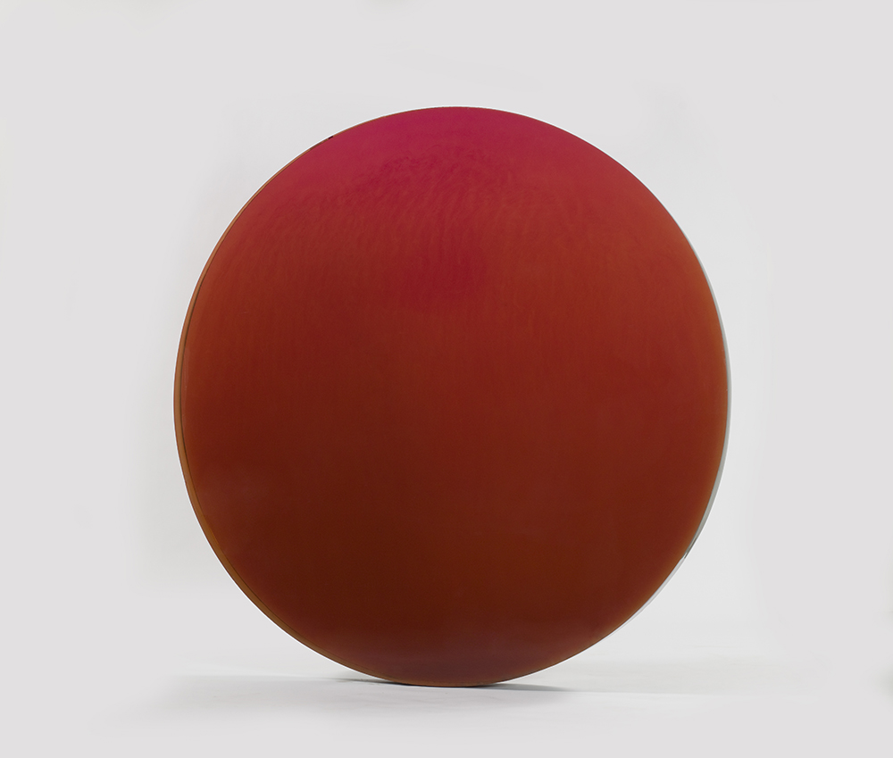 VALDE0021-Circle-Orange-Red-1970_view1.jpg