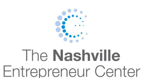 EC logo.jpeg