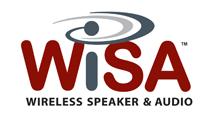 WISA logo.png