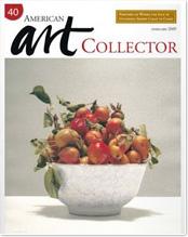 american-art-collector-thumbnail.jpg