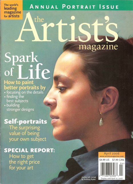 the-artists-magazine-cover.jpg