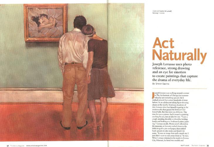 the-artists-magazine-p1.jpg