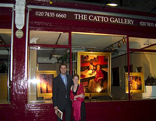 catto-gallery.jpg