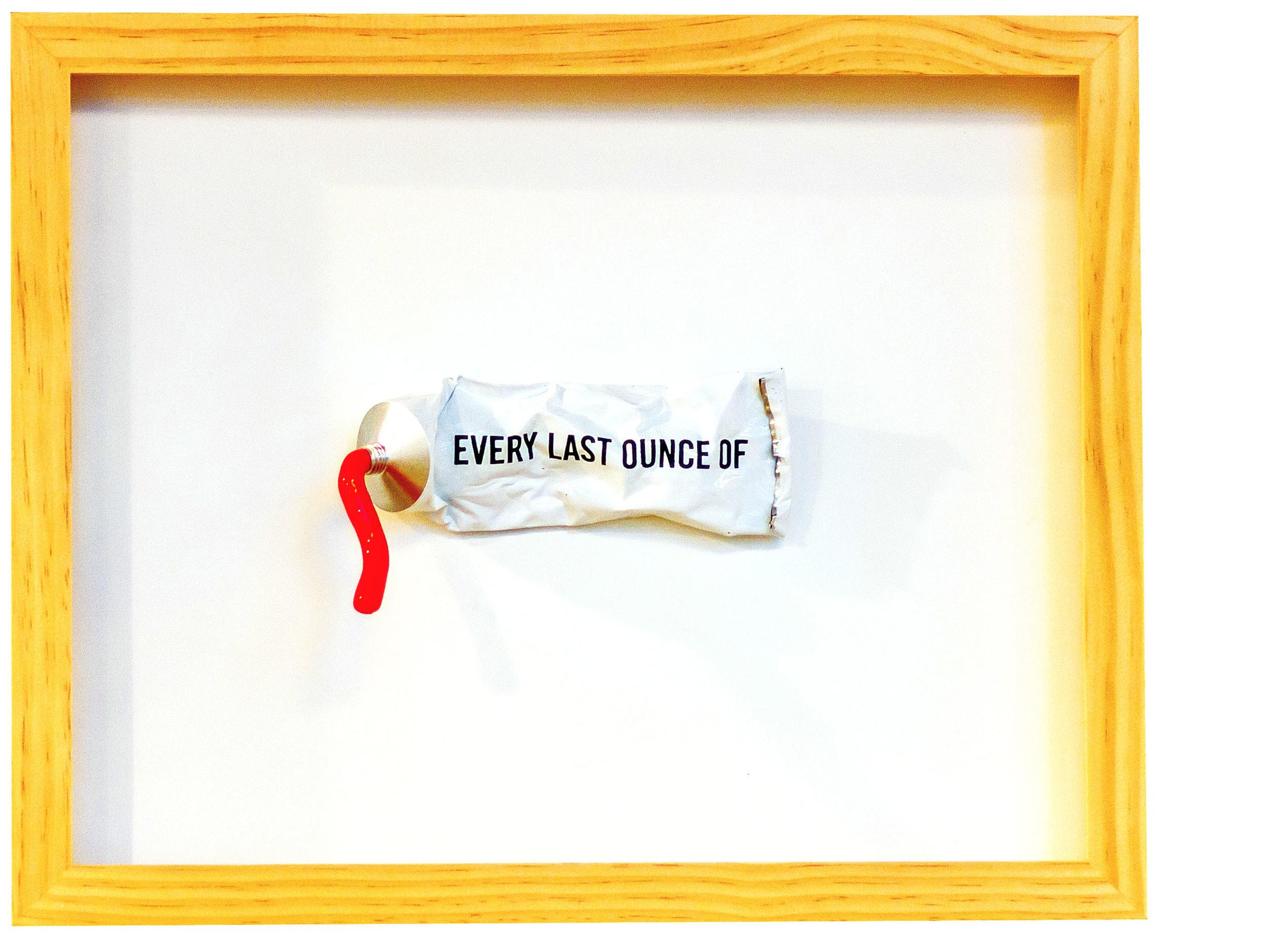 Every Last Ounce4.jpg
