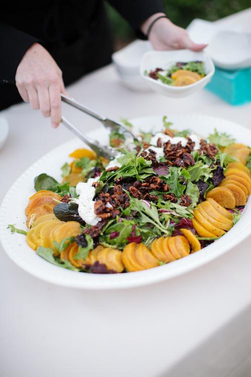 C&C VSJ Beet salad.jpg