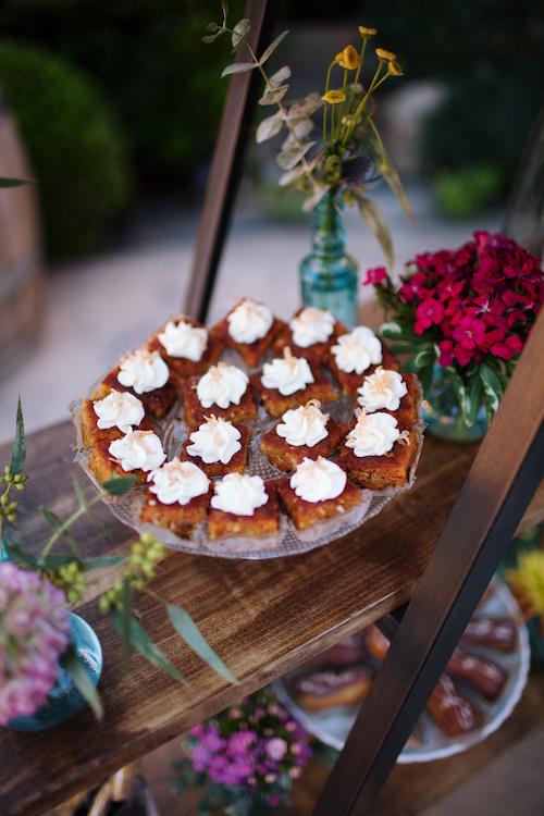 C&C VSJ carrot cake .jpg