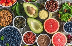 vegan salad 2.jpg