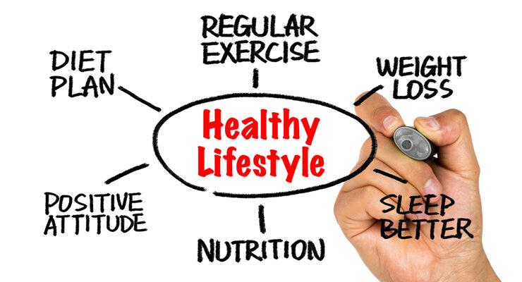 healthy-lifestyle-pic-01.jpg