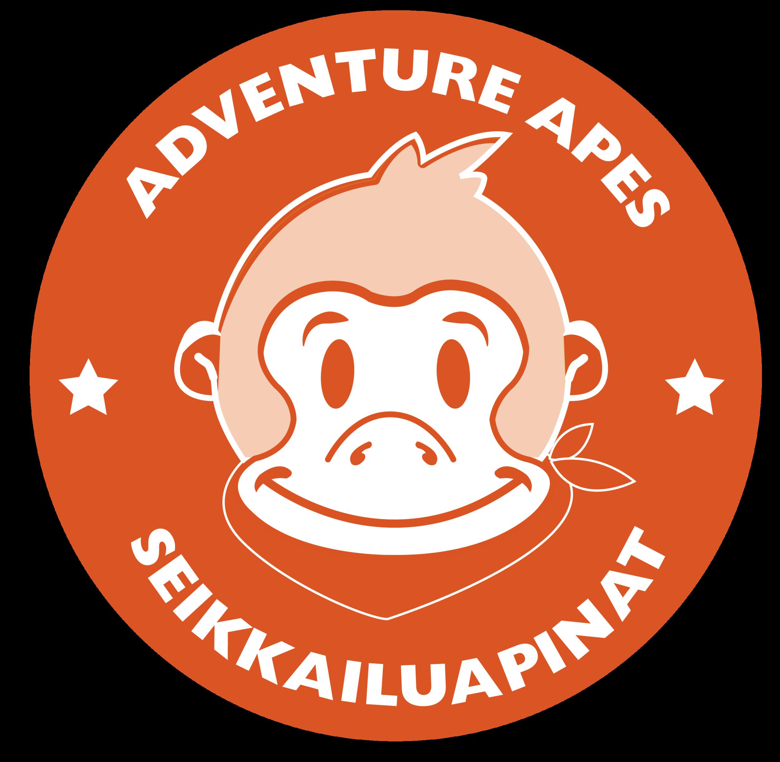 Adventure-Apes-Finland-Tour-guides