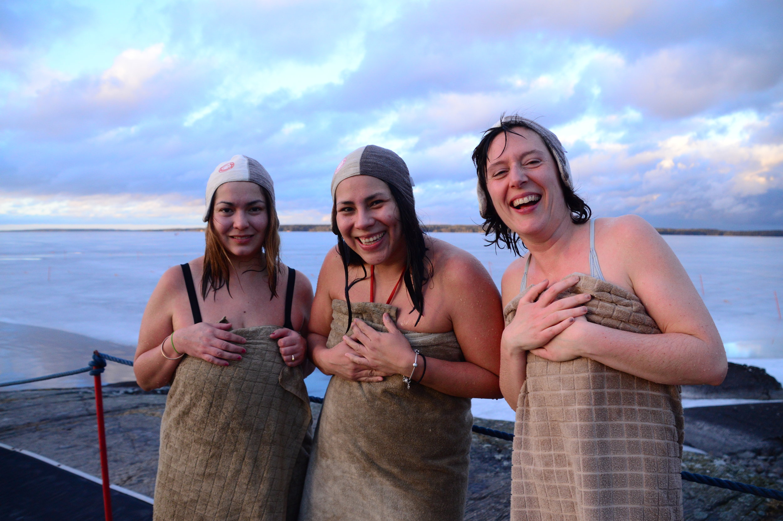 guided-sauna-and-swimming-tour021.JPG