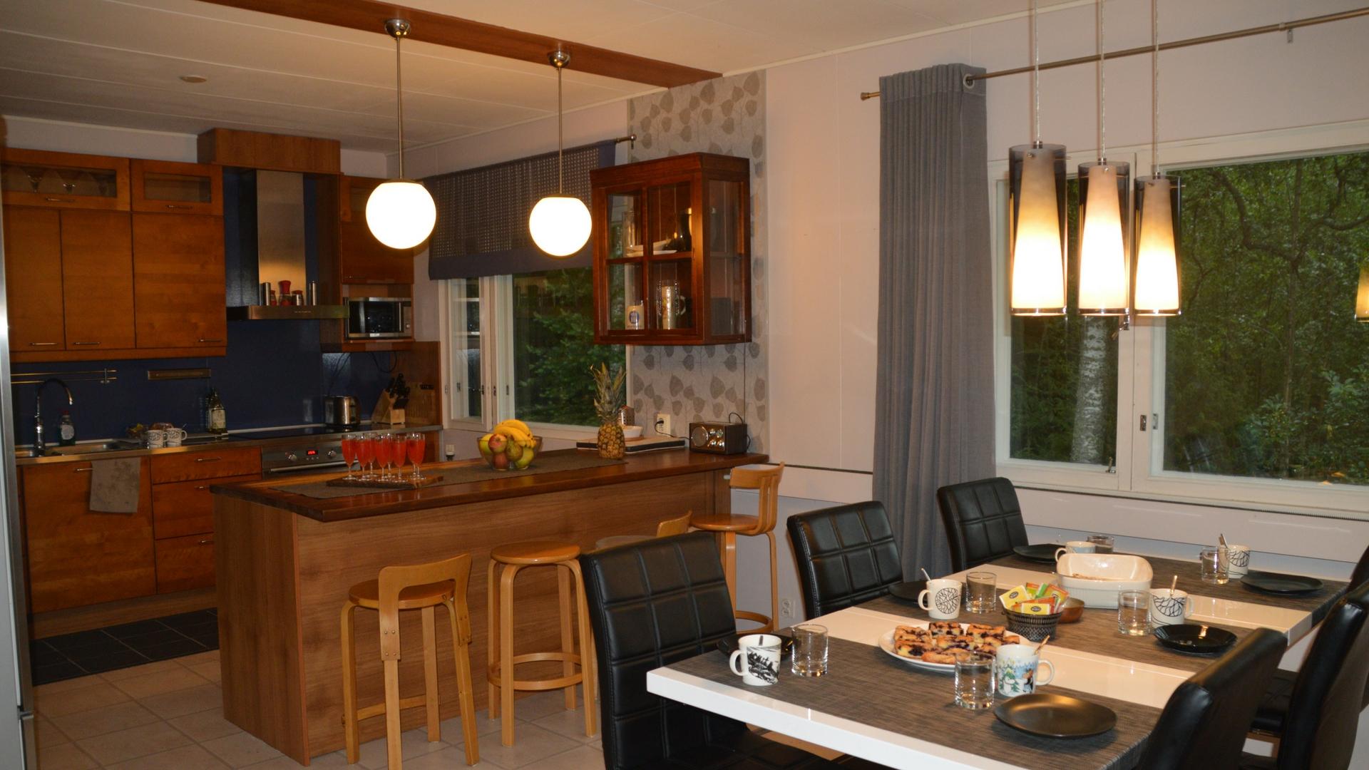 live-like-a-local-homestay-in-orivesi-008.jpg