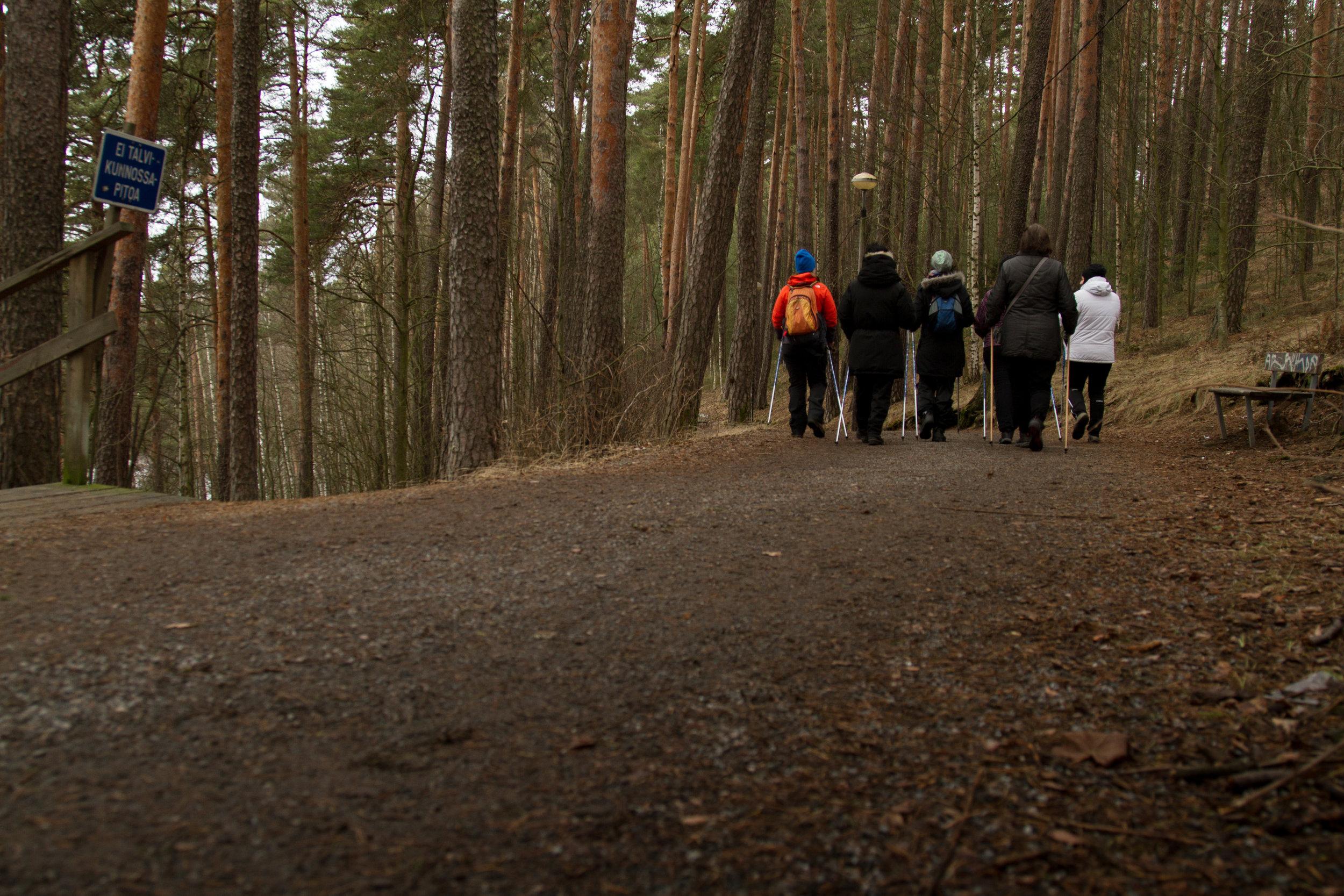 NordicWalk-AdventureApes-7.jpg