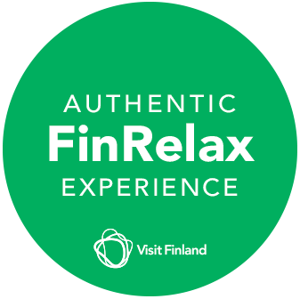 among the top tours in finland