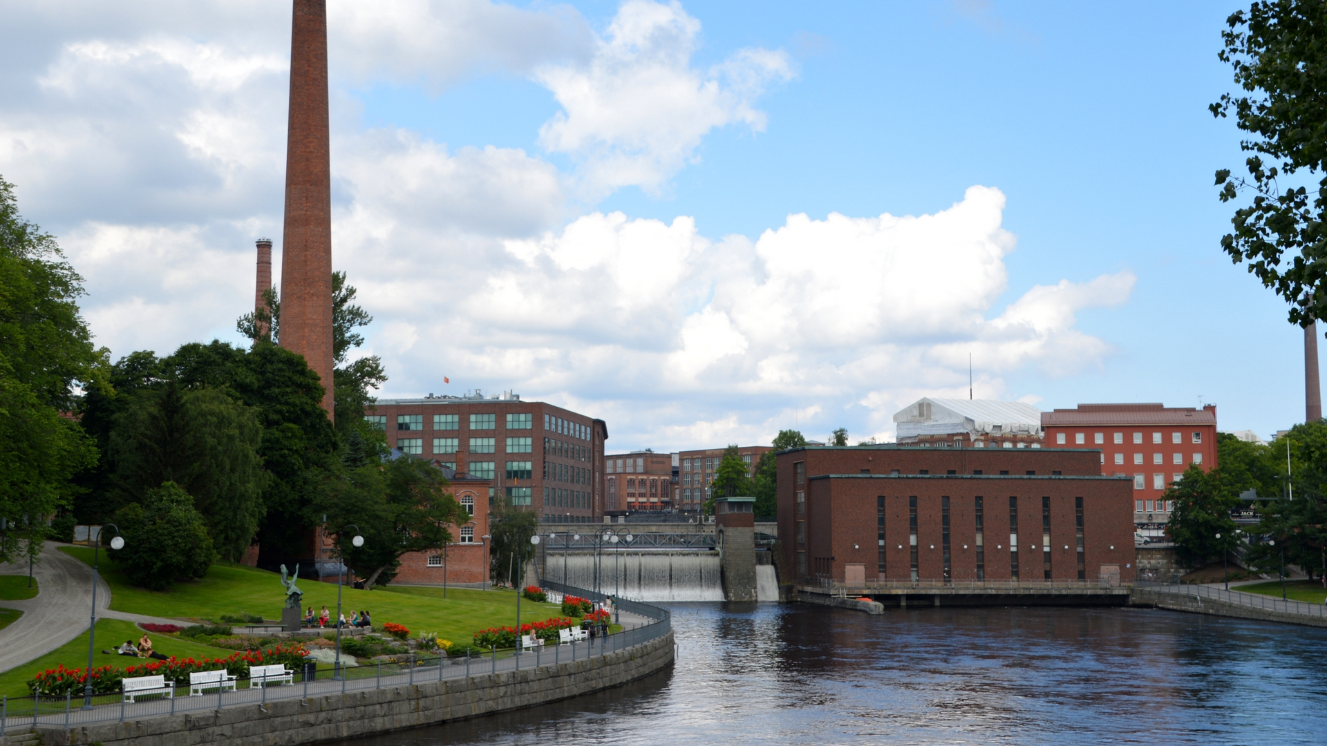 tampere-sightseeing-and-food-tour4.jpg