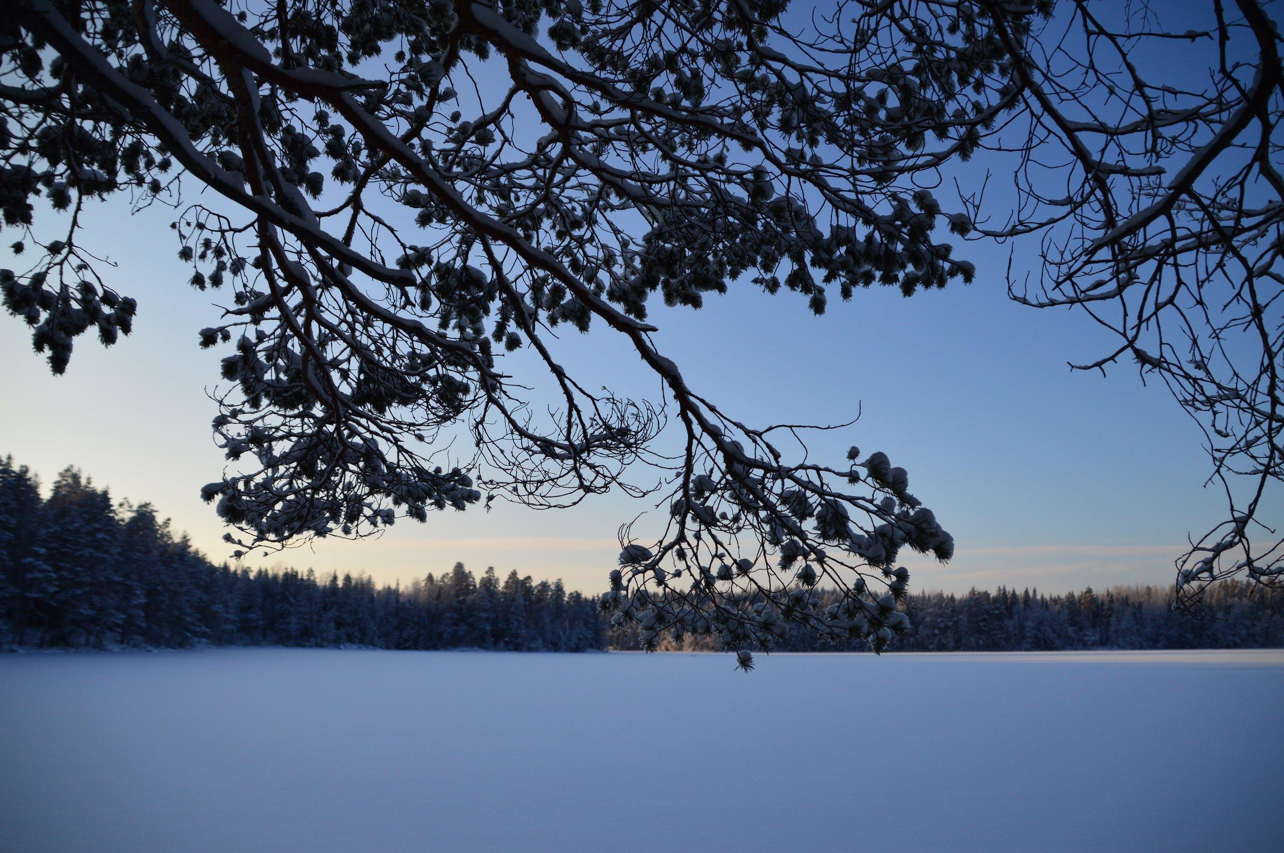 ice-fishing-in-finland.JPG