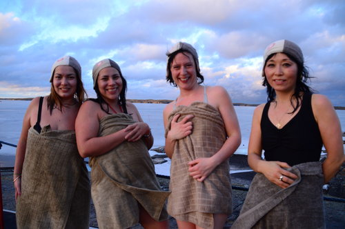 guided-sauna-and-swimming-tour019.jpeg