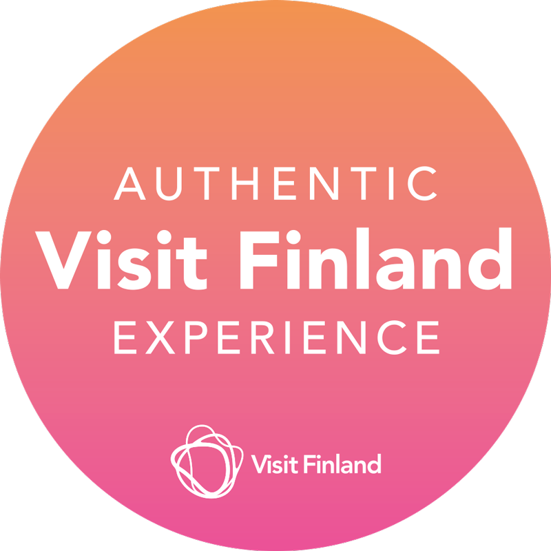 authentic visit finland experience.png